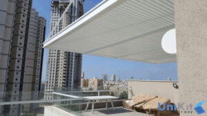 הקמת-פרגולה-במרפסת