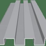 מפרטים לחיפויי קירות