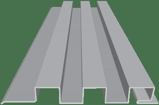 חיפוי-מאלומיניום-uni433
