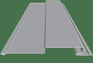 חיפוי-קירות-uni433