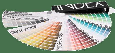 מניפת-צבעים-משרביות-לחיפוי