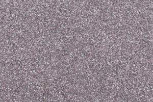 רצפה-צפה-חומה