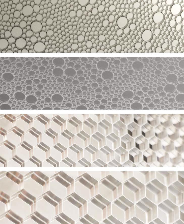 דוגמאות-של-חומרי-עיצוב-במחיצות