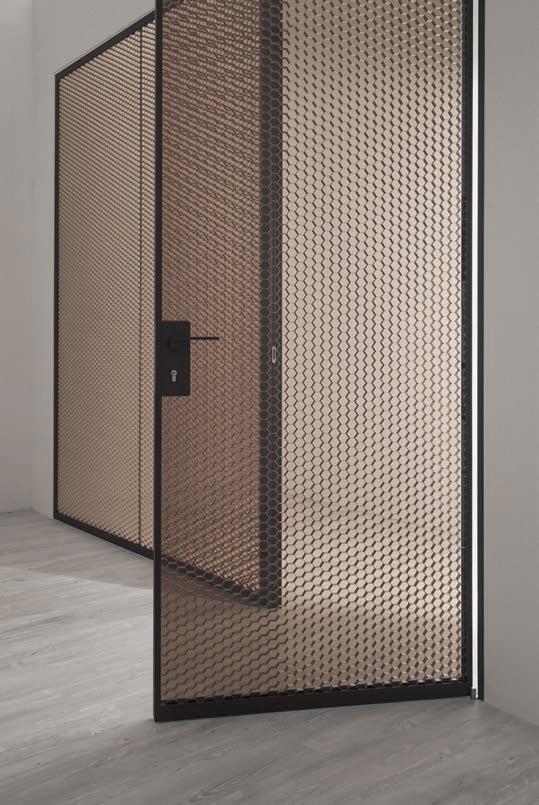דלתות-כולל-התקנה