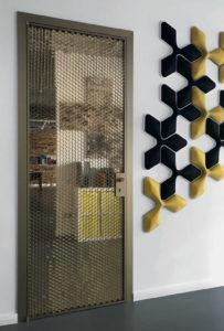 דלתות-פנים-מעוצבות-למשרדים