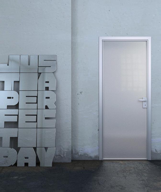 דלתות פניםדלתות פנים לחדר ילדים
