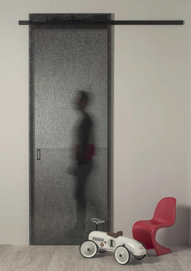 דלת-לחדר-ילדים