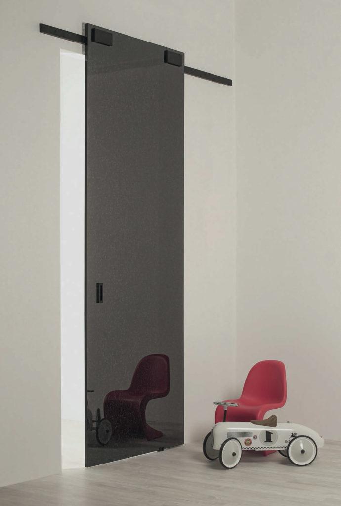 דלת-פנימית-לחדר-ילדים