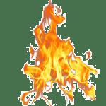 וילון-חסין-אש