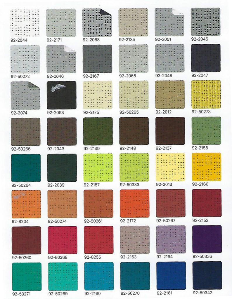 וילונות-צבעים-תמונה