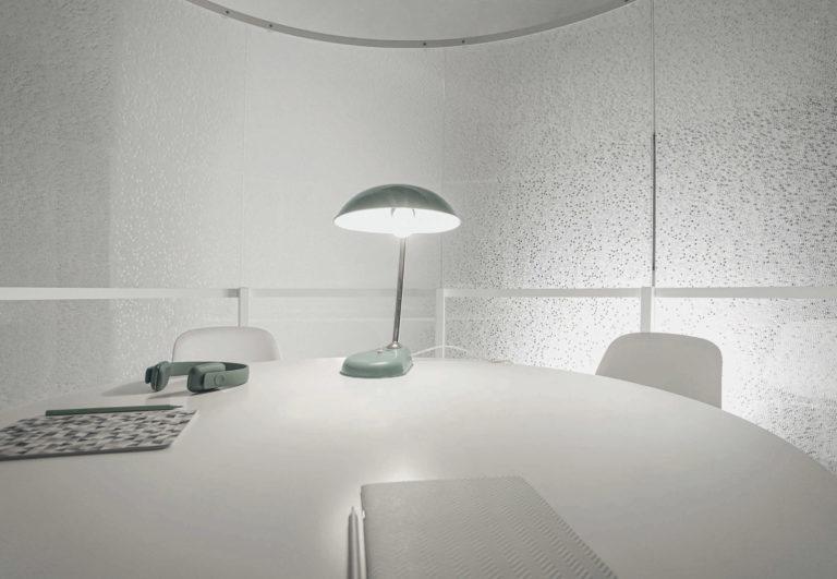 עיצוב-חלל-עבודה-משרדי