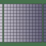 Color-(MO_GC) (2)