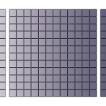 Color-(MO_GC)