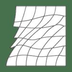 Wave-(ET_CW)