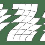 Wave-(MO_CW)