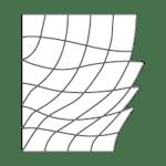 Wave-(ST_CW)