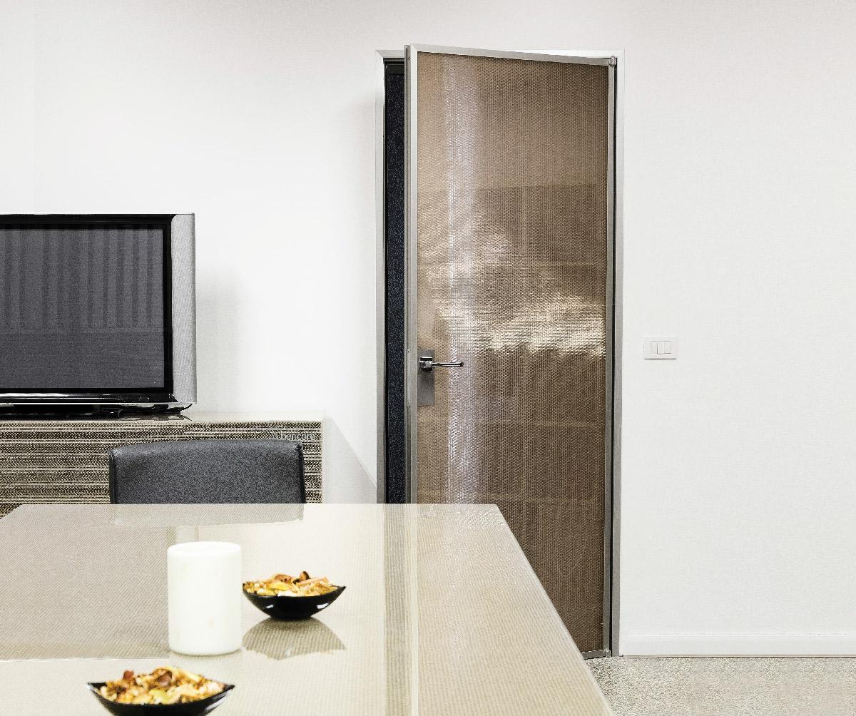 דלתות-פולימר-מיוחדות