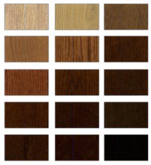 לוח אלומיניום דמוי עץ