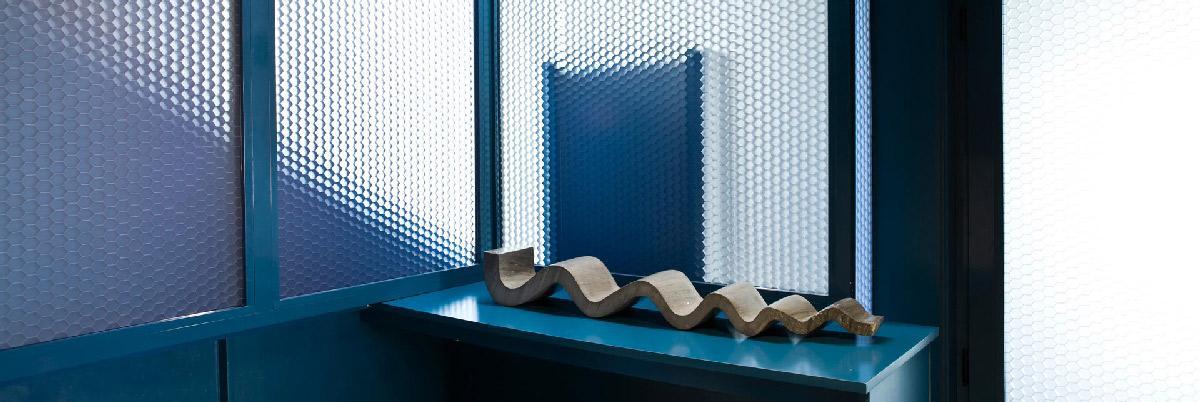 דלתות-פנים-למשרד