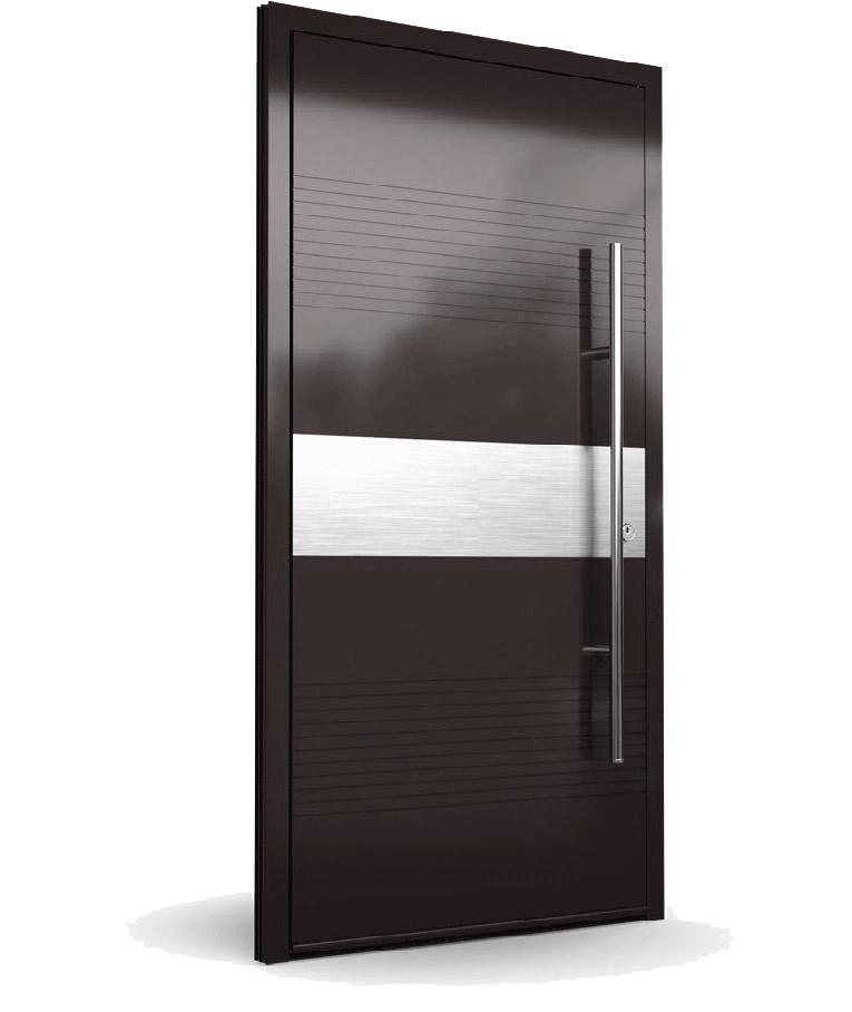 דלתות-כניסה-מעוצבות-לחדרי-הבית