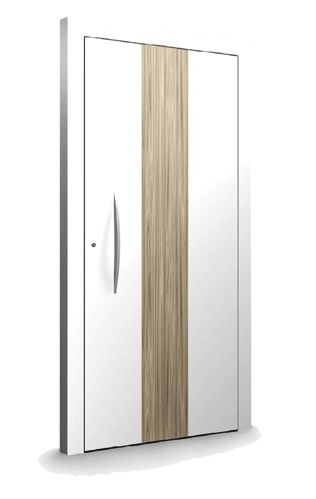 דלת-כניסה-דגם-בית-מגורים